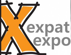 Expat-Expo in Zurich